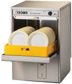 DS-600-DP