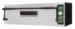 NEVO-maxi-3L