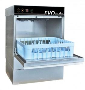 evo40-front