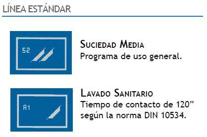 programas-standar