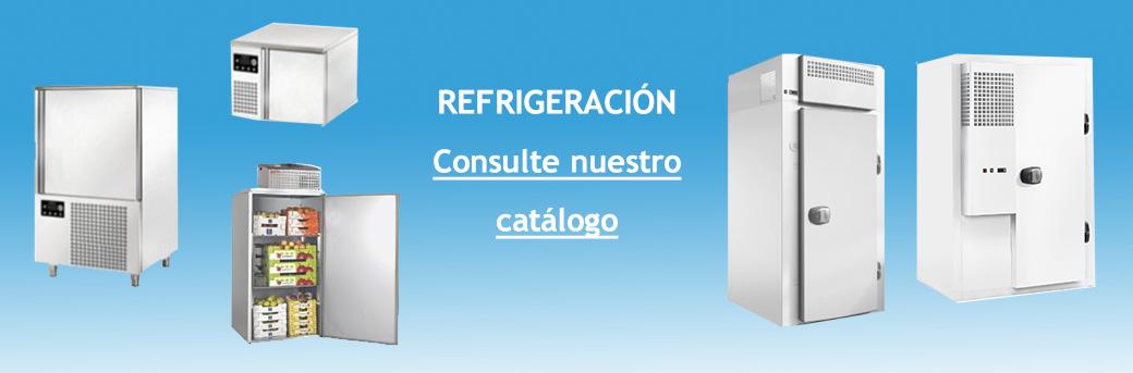 refrigeracion2